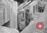 Image of French soldiers France, 1916, second 12 stock footage video 65675045770