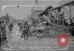 Image of Scottish infantry Mametz France, 1916, second 7 stock footage video 65675045773