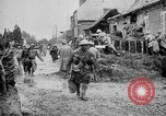 Image of Scottish infantry Mametz France, 1916, second 9 stock footage video 65675045773