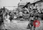 Image of Scottish infantry Mametz France, 1916, second 11 stock footage video 65675045773