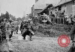 Image of Scottish infantry Mametz France, 1916, second 12 stock footage video 65675045773