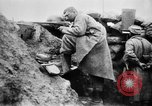 Image of prisoners of war France, 1916, second 7 stock footage video 65675045774