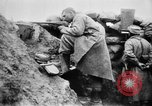 Image of prisoners of war France, 1916, second 8 stock footage video 65675045774