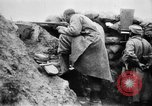 Image of prisoners of war France, 1916, second 9 stock footage video 65675045774