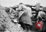 Image of prisoners of war France, 1916, second 10 stock footage video 65675045774