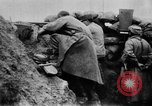 Image of prisoners of war France, 1916, second 11 stock footage video 65675045774