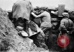 Image of prisoners of war France, 1916, second 12 stock footage video 65675045774