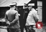 Image of Joseph Joffre France, 1916, second 6 stock footage video 65675045775