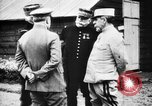 Image of Joseph Joffre France, 1916, second 8 stock footage video 65675045775