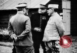 Image of Joseph Joffre France, 1916, second 10 stock footage video 65675045775