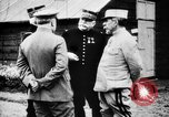 Image of Joseph Joffre France, 1916, second 11 stock footage video 65675045775