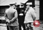 Image of Joseph Joffre France, 1916, second 12 stock footage video 65675045775