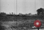 Image of French guns France, 1916, second 11 stock footage video 65675045777
