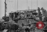 Image of French soldiers France, 1916, second 10 stock footage video 65675045779
