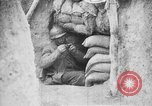 Image of French soldiers France, 1916, second 7 stock footage video 65675045780