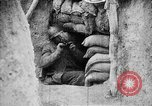 Image of French soldiers France, 1916, second 11 stock footage video 65675045780