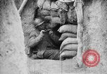 Image of French soldiers France, 1916, second 12 stock footage video 65675045780