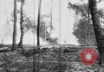 Image of French soldiers France, 1916, second 4 stock footage video 65675045782