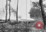 Image of French soldiers France, 1916, second 5 stock footage video 65675045782