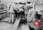 Image of French soldiers France, 1916, second 12 stock footage video 65675045783