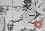 Image of French soldiers France, 1916, second 7 stock footage video 65675045787