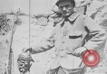 Image of French soldiers France, 1916, second 9 stock footage video 65675045787