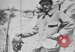Image of French soldiers France, 1916, second 11 stock footage video 65675045787