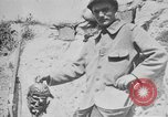Image of French soldiers France, 1916, second 12 stock footage video 65675045787