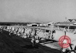 Image of Consolidated PB-2A airplane Langley Field Virginia USA, 1937, second 6 stock footage video 65675045791