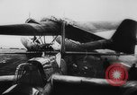 Image of German Luftwaffe He-115 attacks ship European Theater, 1940, second 10 stock footage video 65675045793
