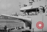 Image of Japanese officers Pacific Theater, 1940, second 12 stock footage video 65675045799