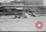 Image of German ships European Theater, 1940, second 2 stock footage video 65675045803