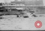 Image of German ships European Theater, 1940, second 3 stock footage video 65675045803
