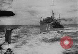 Image of German ships European Theater, 1940, second 10 stock footage video 65675045803
