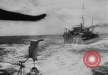 Image of German ships European Theater, 1940, second 11 stock footage video 65675045803