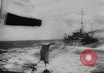 Image of German ships European Theater, 1940, second 12 stock footage video 65675045803