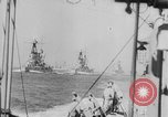 Image of German ship Atlantic Ocean, 1939, second 11 stock footage video 65675045805