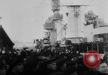 Image of German soldiers European Theater, 1940, second 5 stock footage video 65675045806