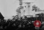 Image of German soldiers European Theater, 1940, second 7 stock footage video 65675045806