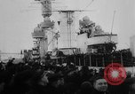 Image of German soldiers European Theater, 1940, second 10 stock footage video 65675045806