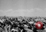 Image of Mitsubishi 96 Japan, 1940, second 10 stock footage video 65675045807