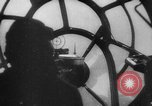 Image of Mitsubishi 97 Pacific Theater, 1941, second 4 stock footage video 65675045808