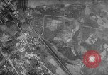 Image of Mitsubishi 97 Pacific Theater, 1940, second 10 stock footage video 65675045808