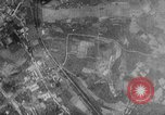 Image of Mitsubishi 97 Pacific Theater, 1941, second 11 stock footage video 65675045808