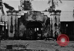 Image of American prisoners of war Bilibid Philippines, 1945, second 12 stock footage video 65675045814