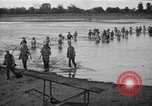 Image of American prisoners of war Cabanatuan Philippines, 1945, second 11 stock footage video 65675045815
