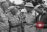 Image of American prisoners Philippines, 1945, second 3 stock footage video 65675045820
