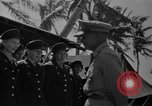 Image of American nurses Bataan Luzon Philippines, 1945, second 11 stock footage video 65675045826