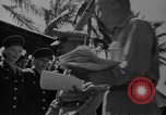 Image of American nurses Bataan Luzon Philippines, 1945, second 12 stock footage video 65675045826