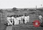 Image of Japanese prisoners Philippines, 1945, second 8 stock footage video 65675045830